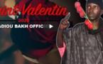 VIDEO - Wadioubakh dévoile le secret des valentins