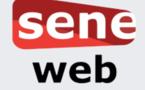 VIDEO - Saint-Valentin :  Seneweb.com réussit son 1er plateau de télévision en direct sur le net