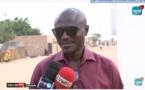 VIDEO - LOUGA / Poste de santé de Médina Salam: Le coût et le retard dans la mise en service font débat....