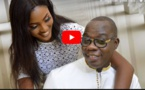 Abdou Guité Seck - YAW LA BEUG (Clip Officiel)