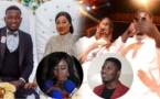 VIDEO - Saint Valentin bou todj... Le couple MAABO a enflammé le grand théâtre... LERAL SHOW - Pr: BEKA