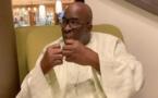 Exclusion de Moustapha Diakhaté, renouvellements à l'Apr: Moustapha Cissé Lô donne sa position