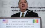 VIDEO - Pétrole et gaz sénégalais: les USA montrent leur intérêt