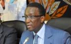 VIDEO - Coopération Sénégal-USA: Amadou Bâ décline les axes prioritaires