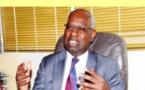 Le ministre de la Justice, Me Malick Sall, est officiellement militant de l'Apr