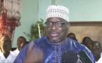 """VIDEO - """"Notre objectif est d'aider les plus démunis, soutenir les orphelins, en leur apprenant le Coran..."""" (Mayoro SALL)"""