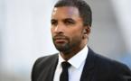 VIDEO - Cris racistes contre Moussa Marega: la grosse colère de Habib Bèye