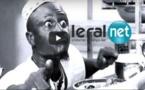 REPLAY RFM - Allo Présidence, une Chinoise à l'antenne...A mourir de rire !