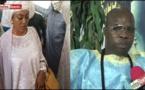 """AUDIO - Mame Mor Mbaye attaque encore Sokhna Aïda Diallo: """"Mokaloul sakh Ayatoul Koursiyou"""""""