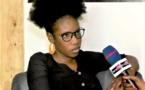 """Aida Diop, créatrice de la marque WUDERE: """"Nous voulons imposer les pagnes traditionnels dans le style vestimentaire des Sénégalais"""" (VIDEO)"""