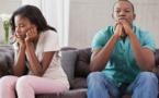 """""""Je veux que mon époux se marie à d'autres femmes mais il refuse catégoriquement"""""""