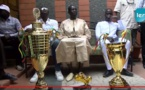 VIDEO - Coupe du Ministre Dame Diop à Diourbel: Revivez les temps fort de la finale régionale sur LERAL