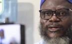 """VIDEO - Oustaz Oumar Sall: """"Un homme doit éduquer sa femme et la protéger…"""""""