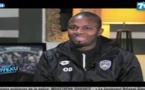 Sénégal, Champion d'Afrique - Oumar Daf : « On y est presque » (VIDEO)