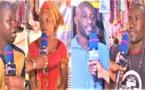 (VIDEO) Déguerpissement du marché Liberté 6: Les vendeurs et les clients demandent l'aménagement d'un nouveau marché
