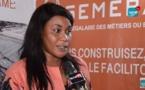 (Vidéo) Découvrez la Foire Internationale de la Construction, matériaux et machines de construction au CICES