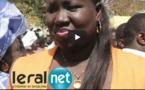 """RFM - Marème Thiam Babou (APR): """"Macky Sall mériténa lénéne loudoul traîtrise..."""