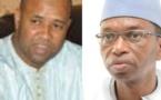 """Incroyable - """"Vous êtes des représentants de Satan"""" : Deux ministres de Macky Sall chassés d'une mosquée (Vidéo)"""