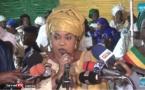 (Vidéo) Le Département de Louga reçoit des financements d'un montant global de 100 millions de F CFA du Ministre Ndèye Saly Diop