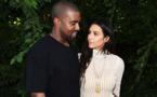 Paris: Après la visite de Kim Kardashian et Kanye West, KFC installe une plaque commémorative