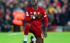 Norwich vs Liverpool: Les aveux de Sadio Mané sur son but qui relance la polémique