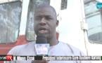 VIDEO - Mbaye Cissé sur les négociations pour l'octroi de licences aux transporteurs gambiens...