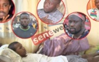 VIDEO - L'histoire atypique de Djibril Ngom Sarr, ami de Ama Baldé, cloué au lit depuis des années