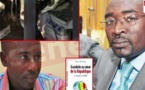 AUDIO - Accident de Pape Alé Niang: les grosses révélations de Sambou Biagui