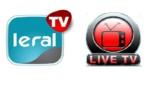 LERAL TV TNT EN DIRECT ( Test )