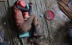 Décès du talibé Abiboulaye Camara : le maître coranique, Abdou Latif Cissé placé sous mandat de dépôt