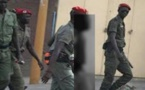 Arrêté à Saint-Louis après son évasion : Karbala désormais gardé à la Brigade de Thiong