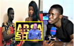 """(Vidéo) Le comédien Singom à coeur ouvert: """"Abba show bi lancéwoul ma...Sama papa ak sama yaye...."""""""