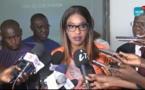 Atelier national - Zahra Iyane Thiam sur la réduction des taux d'intérêt pour une inclusion économique (Vidéo)
