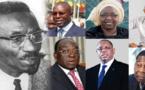 (Vidéo) Grand Reportage sur l'Université Cheikh Anta Diop de Dakar, première université en Afrique francophone !