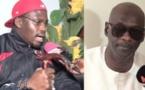 "(Vidéo) Khalifa, le fils de ME Khoureychi Bâ sermonne Macky Sall ""yeurreumeul askan wi..."""