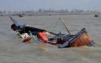Pêcheurs disparus à Soumbédioune : Un corps retrouvé
