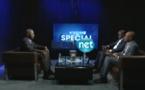 Le grand entretien de Mahammed Boun Abdallah Dionne à Emedia