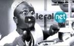 RFM - Allô Présidence: Un Baye Fall à l'antenne sur l'affaire Aïda Diallo