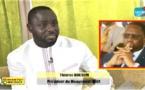 """Viols, agressions, meurtres - Thierno Bocoum: L'Etat est le seul responsable de l'insécurité au Sénégal...""""- 12 MINUTES CHRONO LERAL"""