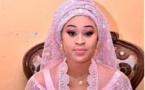 Révélations sur le mariage annoncé de Ndèye Astou Sall, Miss Sénégal 2016