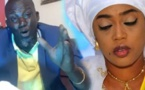 VIDEO - Assane Diouf : «Aïda Diallo dou Mouride ? Wala limou w… la»