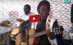 """VIDEO - """"SHULA ACOUSTIC TOUR"""" Revivez en intégralité la soirée acoustique de Shula NDIAYE"""