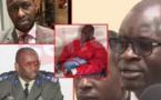 """VIDEO - Dr. Babacar Diop: """"La justice tente de protéger les agresseurs qui m'ont violenté à Rebeuss"""""""