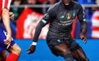 Transfert au Real: Avec la nouvelle blessure de Hazard, Sadio Mané prêt à rejoindre Zidane