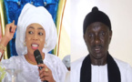 VIDEO - Le camp de Sokhna Aida Diallo démolit Serigne Fallou Fall Mboro et le traite de ....