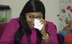 Vidéo – Mamy Linguère pleure sa grand-mère: «Bala may égue Touba fékna niou...»