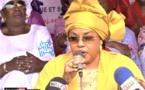 VIDEO - Inauguration de la Laiterie de la Commune de Léona par le ministre de la Famille, du Genre...(Ndéye Sally Diop)