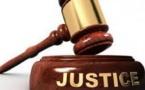 Arriérés de loyer: La société H Group Invest lourdement condamnée