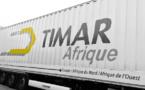 La société TIMAR Afrique de l'Ouest condamnée à payer 50 millions FCFA...
