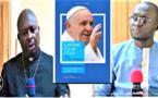 VIDEO - Plateau spécial sur le carême chrétien avec Abbé Alphonse B. Ndour, curé de la paroisse Saint-Paul de Grand-Yoff